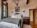 Black Forest Master Suite