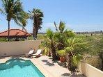Villa Leila Aruba