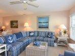 CB 2313E Living Room