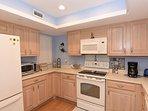 CB 2313E Kitchen