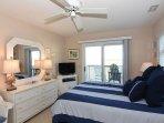 CB 2313E Bedroom 1