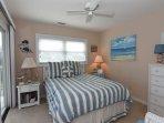 CB 2313E Bedroom 2