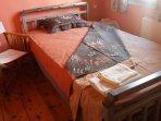 Single (1 1/5 bed), 2nd floor