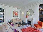 Living Room Bab3