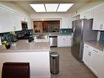 Remodeled Kitchen Alt Pic