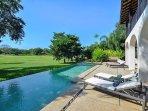 New Modern Home for 8 in Hacienda Pinilla