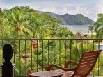 Balcony,Chair,Furniture,Palm Tree,Tree