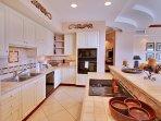 Tile,Indoors,Kitchen,Room,Floor