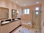 Blanket,Towel,Bathroom,Indoors,Window