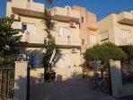 Theofilos 4er Studio Ammoudara -  Heraklion, Crete