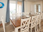 Indoors,Room,Dining Room,Dining Table,Furniture