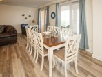 Chair,Furniture,Fridge,Refrigerator,Sink