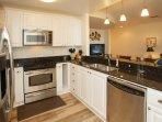Indoors,Kitchen,Room,Window,Furniture