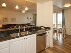 Indoors,Kitchen,Room,Oven,Furniture