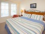 Bedroom,Indoors,Room,Window,Bed