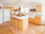 Oven,Floor,Flooring,Indoors,Kitchen