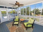 Chair,Furniture,Deck,Porch,Dining Room