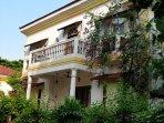 An Impressive & Comfortable villa