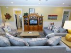 Alternate View of Living Room