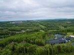 Branson Hills Resort