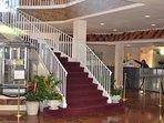 Cypress Pointe Lobby