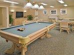 Riviera Beach & Shores Resorts Lounge