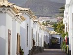 Royal Tenerife Country Club Exterior
