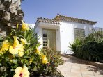 Royal Tenerife Country Club Exterior Vierw