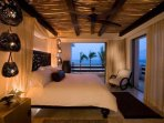 Cabo Azul Resort Second Guest Room