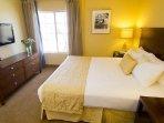 Scottsdale Villa Mirage Second Bedroom