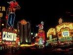 Cancun Resort Casinos