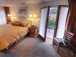 Los Abrigados Resort & Spa Third Bedroom