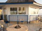 Daytona Beach Regency Exterior With Dine