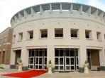 Mystic Dunes Resort & Golf Club Orlando Museum Of Art