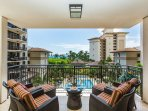 Ko Olina Beach Villa close to beach and pool!
