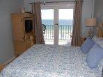 Master Bedroom View1