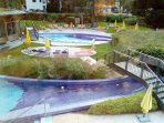 eurotherme in bad ischl
