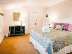 Bedroom #4 upper level