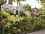 Gorgeous Minneapolis home for business, leisure or romance
