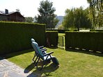 Rental Apartment Palau-de-Cerdagne