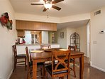 Dining Room, Indoors, Room, Chair, Furniture