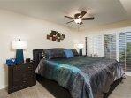 Bedroom, Indoors, Room, Furniture, Bed