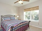 If you have questions about Marlin Cottages 12 we are happy to take your call at ******* 6926.