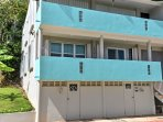 Welcome to 'Seaside Paradise 3,' your ultimate Manatí vacation rental condo