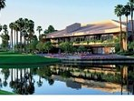 COME AND EXPERIENCE THE AMAZING MISSION HILLS COUNTRY CLUB/RESORT IN RANCHO MIRAGE CALIFORNIA.