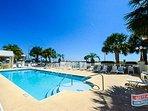 Grand Caribbean Orange Beach Outdoor Pool 2.jpg