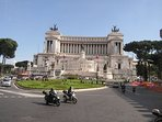 Nearby:  Piazza Venezia