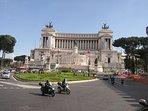 Nearby:  Piazza Venezia