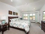 Master Suite/King