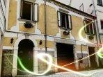 Casa San Francesco Agnone